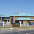 Sky Park – Airport Industria (Cape Town)