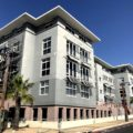 280sqm Granger Bay Court, V&A Waterfront