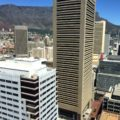 Atterbury House – Offices to Let in Cape Town (CBD)