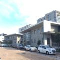 Double storey A Grade office space