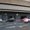 2 Long Street Cape Town –  Ground floor comm unit ex Gym