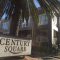 423sqm Century Square, Century City Offices FOR SALE or TO LET