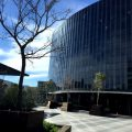 587sqm AAA-Grade Office To Let at THE APEX, Century City