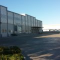 Distribution Centre To Let – 6 Koets Rd, Parow Industria