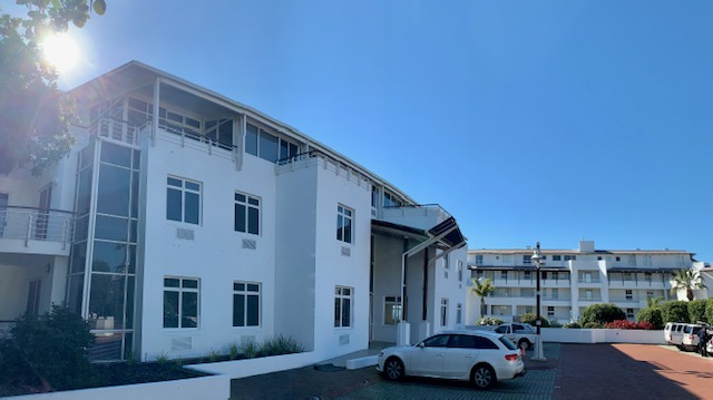 349sqm A-Grade Offices TO LET at The Waterclub, Nautica House, Granger Bay V & A Waterfront Cape Town