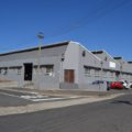 Amphion Street, Paarden Eiland – Light Ind Unit To Let