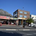 366 Victoria Road, Salt River – 390m²