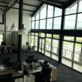 Featured Office Space