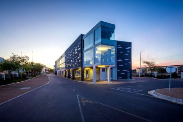 Northgate Office Park, Cape Town Offices To Let
