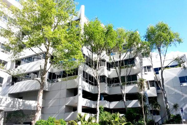 Sunclare, Dreyer Street, Claremont – 119m²