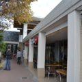 Howard Centre, Howard/Forest Drive, Pinelands