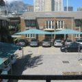 Foregate Square, Cape Town, Foreshore – 108m²