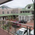 68 Roeland Square, Drury Lane, Gardens, Cape Town – 95m²