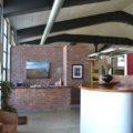 1st Floor, Sunrise Park, Sunrise Circle, Ndabeni – 467m²