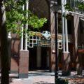 St Georges Mall, Waldorf Street, Cape Town CBD – 92m²