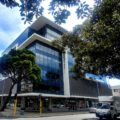 The Equinox, 154 Main Road, Sea Point – 124.5m²