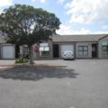 LET – M5 Freeway Business Park, Upper Camp Road, Maitland – 87m²