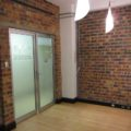 RECENTLY LET – Loop Street Studios, 4 Loop Street, Cape Town – 96m²