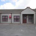 M5 Freeway Business Park, Upper Camp Road, Maitland – 171m²