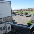 LET – Unit F4, Sunrise Business Park, Sunrise Circle, Ndabeni – 309m²