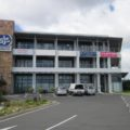M5 Business Park, Eastman Road, Maitland – 380m²