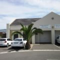 Platinum Junction, School Street, Milnerton – 102m²