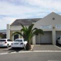 Platinum Junction, School Street, Milnerton – 102m²