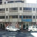 Norton Rose House, 8 Riebeeck Street, Cape Town CBD – 76m²