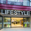 Lifestyle On Kloof, 50 Kloof Street, Gardens – 111m²