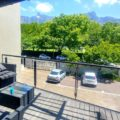 774m² – 155 Campground Road, Newlands