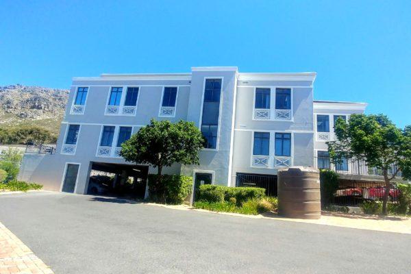 Silverberg Terrace, Westlake - 167m²