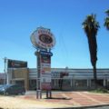 Centre Court, 424 Koeberg Road, Milnerton – 345m²