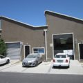 Tech Park, 8th Avenue, Maitland – 284m²