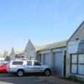Plantation Centre, 20 Plantation Road, Ottery – 198m²