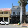 309 Long Street, Cape Town CBD – 122.3m²