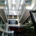 Grove Exchange, Grove Avenue, Claremont – 200m²