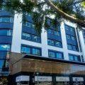 Protea Place, Protea Road, Claremont – 130.8m²