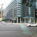 Portside, 5 Buitengracht Street, Cape Town CBD – 2772m²