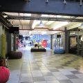LET – Woodstock Exchange cnr Albert & Station Roads, Woodstock – 70m²
