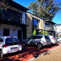 22 Kildare Road, Newlands – 123m²