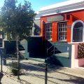 122m² – 221 Bree Street, Cape Town CBD