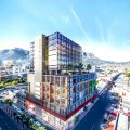 1302m² – 117 on Strand, Cape Town CBD