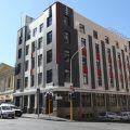 14 Long Street, Cape Town CBD – 292m²