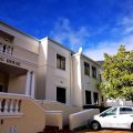 257m² – Steenberg House, Steenberg Office Park, 1 Silverwood Close, Westlake