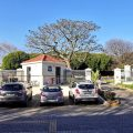 294m² – Belmont Square, Ground Floor, Belmont Road, Rondebosch