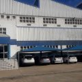 5490m² – 3a Bofors Circle, Epping Industrial