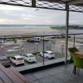 LET – 179m² – Lagoon Beach Office Park, Milnerton