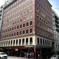 1152m² – 56 Shortmarket Street, Cape Town City Centre