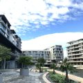 275m² – The Yacht Club, Dockrail Road, Waterfront