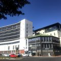 741m² – The District, 41 Sir Lowry Road, Woodstock
